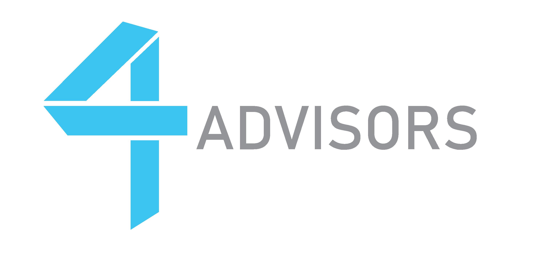RIA & Independent Advisors – 4Advisors.org